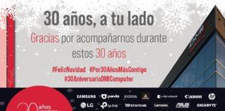 DMI - Newsbook - 30 aniversario - Tai Editorial - España