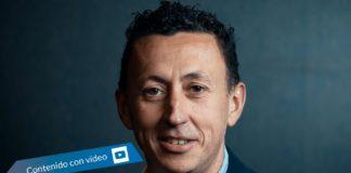 Philips - Newsbook - Un año en el canal 2020 - Tai Editorial - España