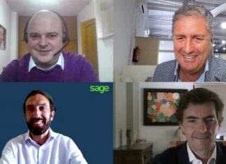 software de gestión-Newsbook-taieditorial-España