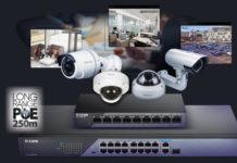 switches - D-Link- Newsbook -videovigilancia