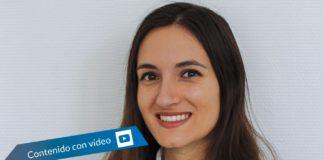 Synology - Newsbook - Beatriz Sáez - Un año en el canal 2020 - Tai Editorial - España