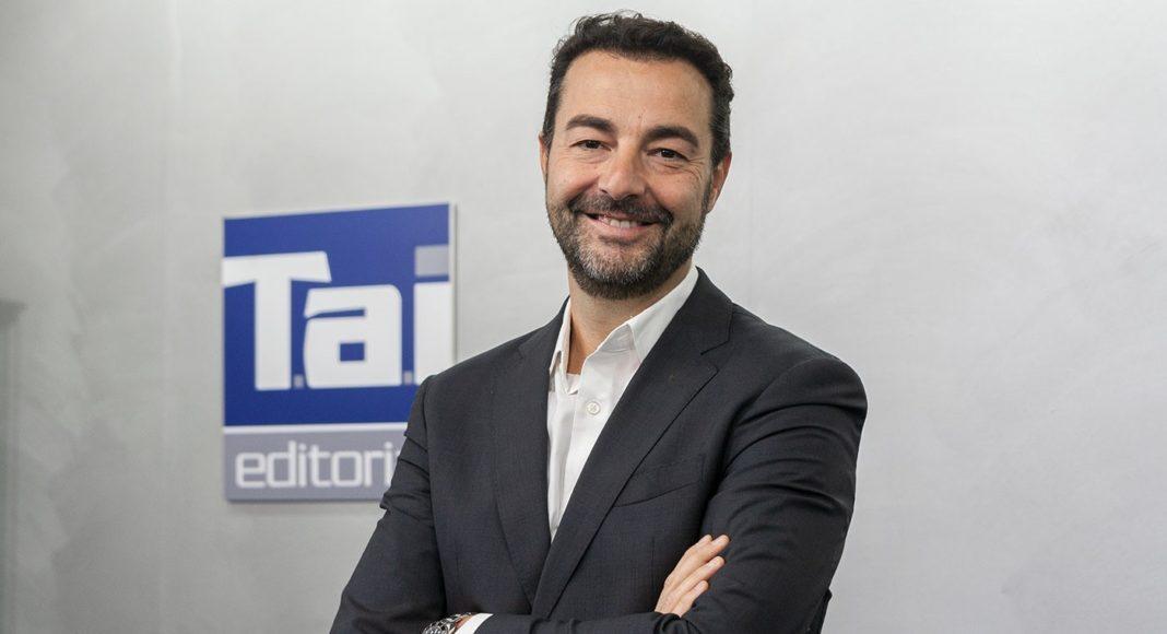 Arrow - Newsbook - Iñaki López - Tai Editorial - España