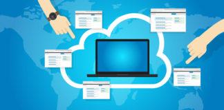 Cloud Marketplace Esprinet - Newsbook - Tai Editorial - España