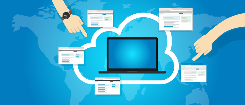 Cloud Marketplace Esprinet - Newsbook - Tai Editorial - España
