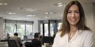Commvault - Newsbook - Eulalia Flo - Tai Editorial - España