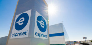 Esprinet - Newsbook - Tai Editorial - España