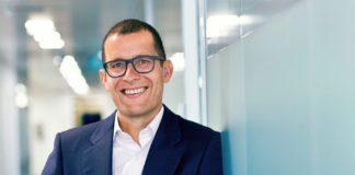 IBM - Newsbook - Horacio Morell Gálvez - Tai Editorial - España