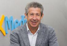 Ingram Micro - Newsbook - Jaime Soler - Tai Editorial - España