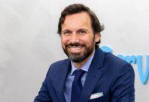 Intel - Newsbook - Norberto Mateos - Tai Editorial - España
