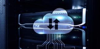 almacenamiento - OVHcloud - Newsbook - IBM - Atempo - Tai Editorial - España