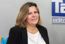 arsys - Newsbook - Tai Editorial - España
