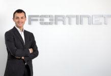 Fortinet - Newsbook - Así será 2021 - Acacio Martín - Tai Editorial - España