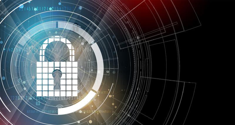 Fortinet - Newsbook - AWS -seguridad- Tai Editorial - España