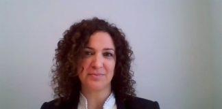 gestión de identidades - Newsbook- Tai Editorial - España