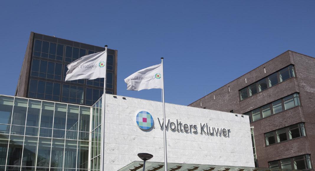 Infolabs - Newsbook - Wolters Kluwer- Software de gestión- Tai Editorial - España