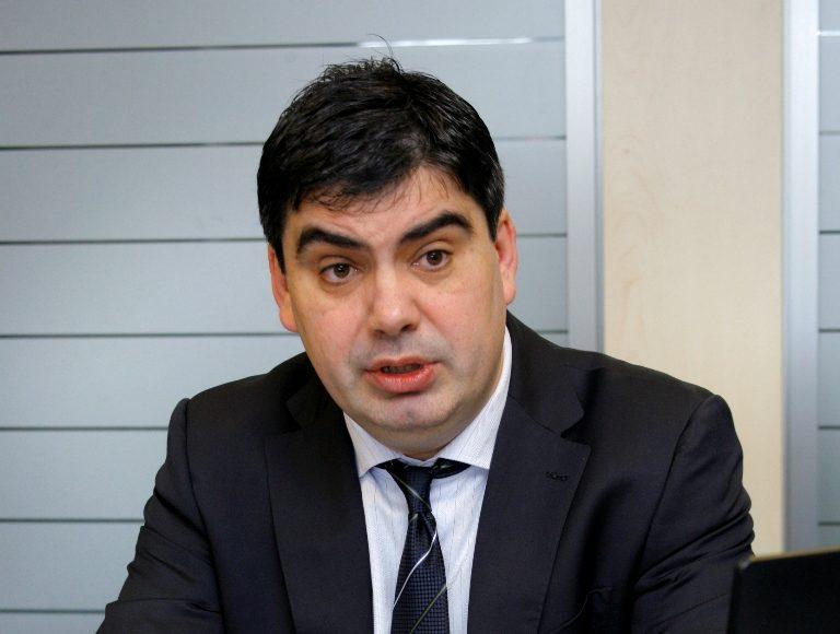Ingecom - Newsbook -2020- Javier Modubar - Tai Editorial - España
