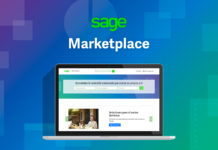 marketplace -sage-Newsbook - ISV