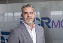 MCR - Newsbook - Así será 2021 - Pedro Quiroga - TAi Editorial - España