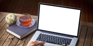mercado PC - Newsbook - Tai Editorial - España