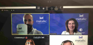 metallic - newsbook - tai editorial - españa