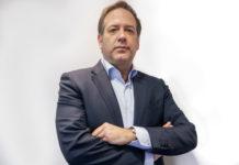 NetApp - Newsbook - Así será 2021- Tai Editorial - España