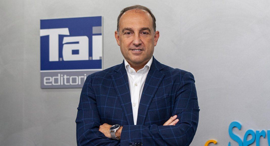 NFON - Newsbook - Así será 2021 - David Tajuelo - Tai Editorial - España