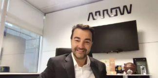 nube- Newsbook - Tai Editorial - España