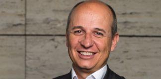 Oportunidades - Dell - Newsbook - canal - Ignacio Martín