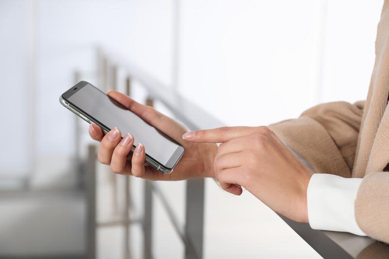 smarttphones - IDC - Newsbook - mercado - Tai Editorial - España