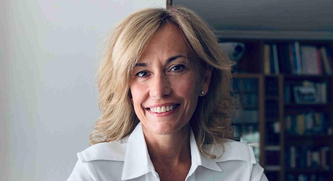 Xeroz - Newsbook - Mariola Martínez - Tai Editorial - España