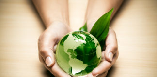 Amplify Impact - HP - Newsbook - sostenibilidad - Tai Editorial - España
