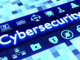 Cibersecurity - IDC Research España - Newsbook - España - Tai Editorial - España