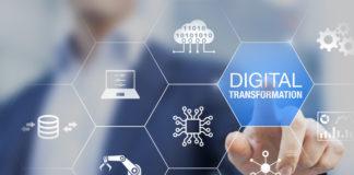 Cloud - Adigital - Newsbook - Plan de digitalización - Tai Editorial España
