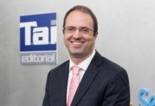 d-link - Newsbook - Tai Editorial - España