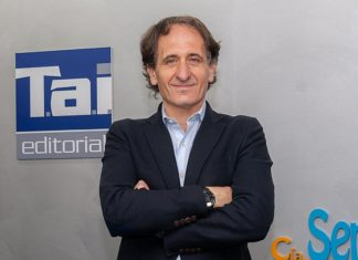 DMI - Newsbook - balance 2021 - Tai Editorial - España