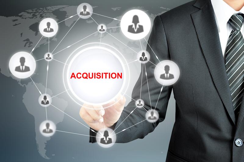 Finance Technology - Tech Data - Newsbook - adquisición - Tai Editorial - España