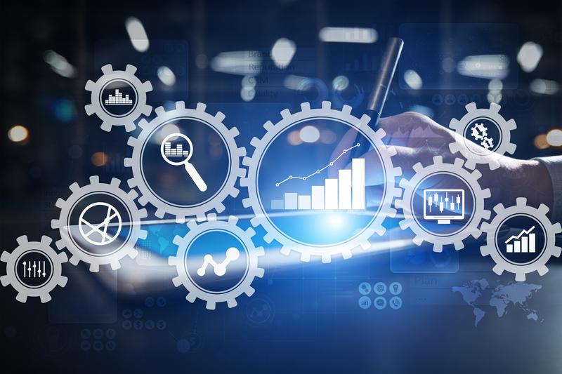 Komprise - Tech Data - Newsbook - Acuerdo - Tai Editorial - España