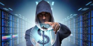 malware bancario - Newsbook - Tai Editorial - España