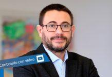Nconnect Voice 2.0 - NFON -Newsbook - Alberto Domarco- Tai Editorial - España