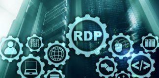 RDP - Eset - Newsbook - Amenazas 2020 - Tai Editorial - España