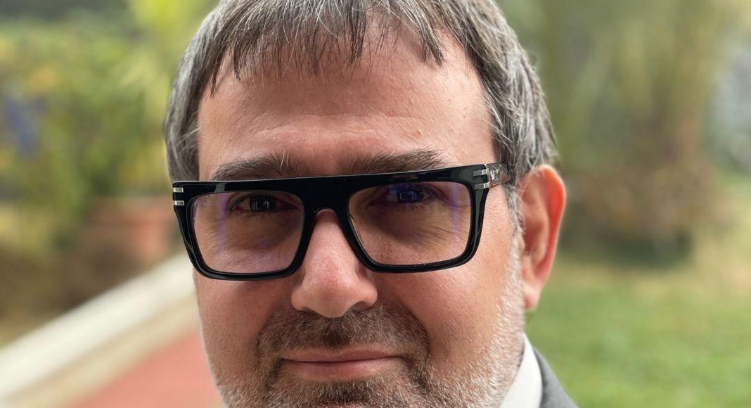 Threatquotient - Newsbook - Eutimio Fernández - Tai Editorial - España