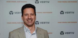 Vertiv - Newsbook - Así será 2021 - José Alfonso Gil - Tai Editorial - España