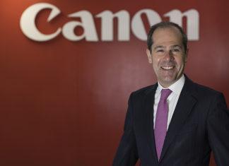 Canon - Newsbook - Javier Tabernero - Tai Editorial - España