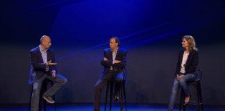 Dell Technologies - Newsbook - Tai Editorial - España