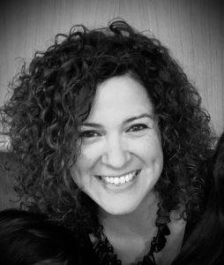 Forcepoint - Newsbook - Elena Cerrada - Tai Editorial - España