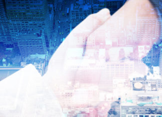 Tech Data - Newsbook - Tai Editorial - España