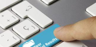 VMware - Newsbook - Tai Editorial - España