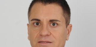 ADC-V-Valley - Newsbook - A 10 - Juan Munoz- Tai Editorial - España