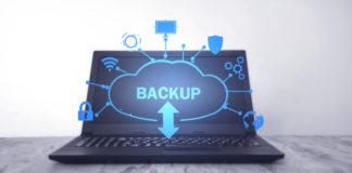 backup -newsbook-taieditorial-Esàña