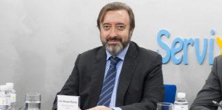 Crayon - Newsbook - Tai Editorial - España